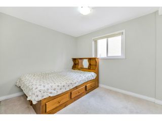 Photo 16: 14884 68 Avenue in Surrey: East Newton House for sale : MLS®# R2491094