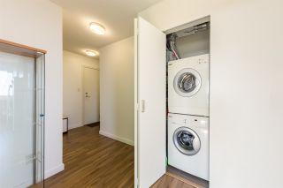 Photo 11: 1512 13325 102A Avenue in Surrey: Whalley Condo for sale (North Surrey)  : MLS®# R2490152