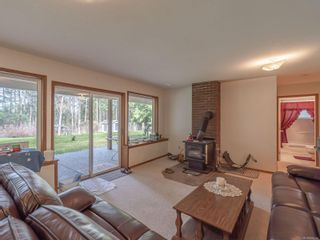 Photo 28: 2330 Rascal Lane in : PQ Nanoose House for sale (Parksville/Qualicum)  : MLS®# 870354