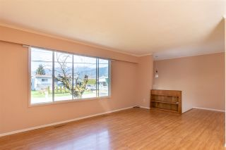 Photo 29: 10256 WEDGEWOOD Drive in Chilliwack: Fairfield Island House for sale : MLS®# R2559027