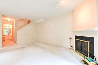 Photo 2: 3333 MARQUETTE CRESCENT in Vancouver: Champlain Heights Townhouse for sale (Vancouver East)  : MLS®# R2283203