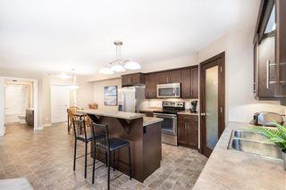 Photo 9: 101 135 MAIN Street in Landmark: R05 Condominium for sale : MLS®# 202100728