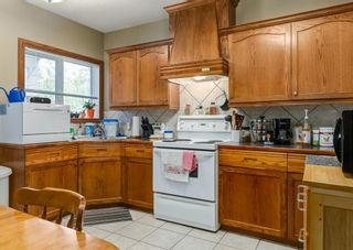 Photo 37: 237 West Lakeview Place: Chestermere Detached for sale : MLS®# A1111759