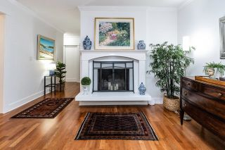 """Photo 8: 102 1266 W 13TH Avenue in Vancouver: Fairview VW Condo for sale in """"Landmark Shaughnessy"""" (Vancouver West)  : MLS®# R2622164"""
