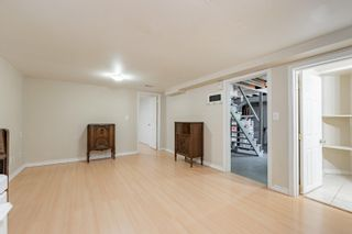 Photo 39: 3296 TURNER Street in Vancouver: Renfrew VE House for sale (Vancouver East)  : MLS®# R2621858