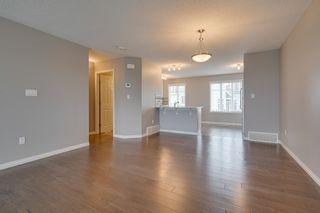Photo 24: #65 2905 141 Street SW: Edmonton Townhouse for sale : MLS®# E4248730