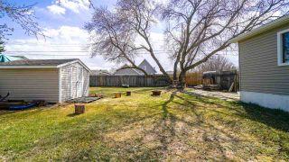 Photo 16: 5131 53 Avenue: Millet House for sale : MLS®# E4244114