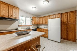 Photo 11: 2426 Clarence Avenue South in Saskatoon: Avalon Residential for sale : MLS®# SK868277