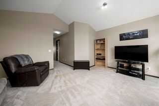 Photo 19: 110 SAGE VALLEY Close NW in Calgary: Sage Hill Detached for sale : MLS®# A1110027