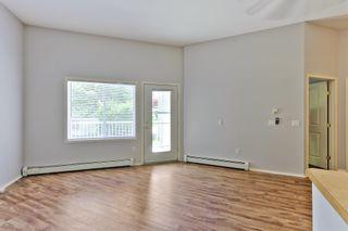 Photo 11: 113 78 MCKENNEY Avenue: St. Albert Condo for sale : MLS®# E4251124