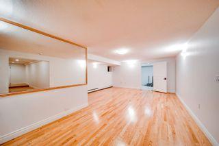 Photo 36: 220 GRANDISLE Point in Edmonton: Zone 57 House for sale : MLS®# E4266454