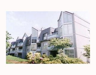Photo 1: 205 68 RICHMOND Street in New_Westminster: Fraserview NW Condo for sale (New Westminster)  : MLS®# V729345