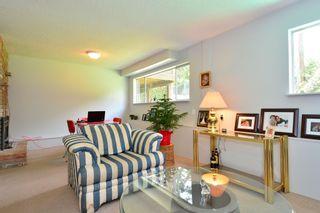 "Photo 31: 5717 137A Street in Surrey: Panorama Ridge House for sale in ""Panorama Ridge"" : MLS®# F1441288"