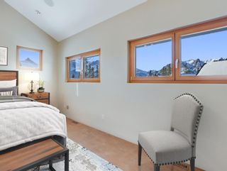Photo 21: 708 Silvertip Heights: Canmore Detached for sale : MLS®# A1102026