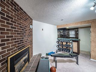 Photo 21: 6044 4 Street NE in Calgary: Thorncliffe Detached for sale : MLS®# A1144171
