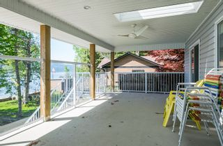 Photo 27: 7090 Lucerne Beach Road: MAGNA BAY House for sale (NORTH SHUSWAP)  : MLS®# 10232242