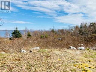 Photo 9: Lot Breakwater Road in Central Port Mouton: Vacant Land for sale : MLS®# 202110819