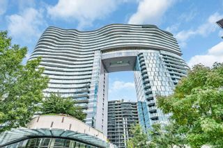 Photo 1: 506 89 NELSON Street in Vancouver: Yaletown Condo for sale (Vancouver West)  : MLS®# R2617430