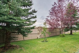 Photo 29: 26 7401 Springbank Boulevard SW in Calgary: Springbank Hill Semi Detached for sale : MLS®# A1139691