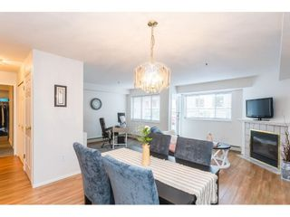 Photo 11: 112 9186 EDWARD Street in Chilliwack: Chilliwack W Young-Well Condo for sale : MLS®# R2625935