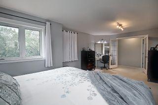 Photo 36: 5227 53 Avenue: Mundare House for sale : MLS®# E4254964