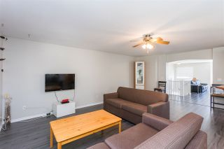 Photo 12: 23907 115A Avenue in Maple Ridge: Cottonwood MR House for sale : MLS®# R2442943