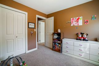 Photo 30: 47125 PEREGRINE Avenue in Chilliwack: Promontory House for sale (Sardis)  : MLS®# R2569779
