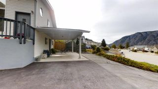 Photo 34: 927 PEACHCLIFF Drive, in Okanagan Falls: House for sale : MLS®# 191590