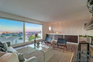 Photo 9: POINT LOMA House for sale : 5 bedrooms : 1268 Willow in San Diego