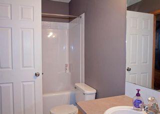 Photo 22: 48 CIMARRON MEADOWS Road: Okotoks House for sale : MLS®# C4174831