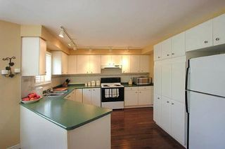 Photo 2: 926 Comfort Lane in Newmarket: House (2-Storey) for sale (N07: NEWMARKET)  : MLS®# N1422704