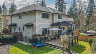 Photo 2: 10682 244 STREET in Maple Ridge: Albion House for sale : MLS®# R2562818