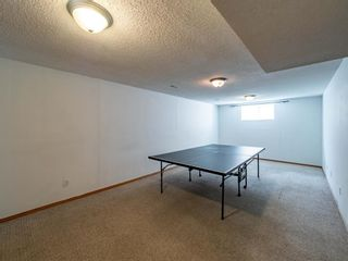 Photo 21: 22 Somercrest Close SW in Calgary: Somerset Detached for sale : MLS®# A1125013