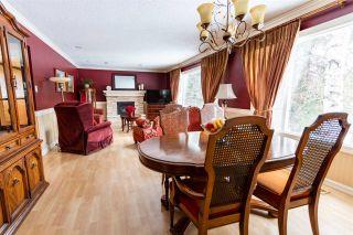 "Photo 2: 4084 HUENE Drive in Prince George: Nechako Bench House for sale in ""Nechako Bench"" (PG City North (Zone 73))  : MLS®# R2543177"