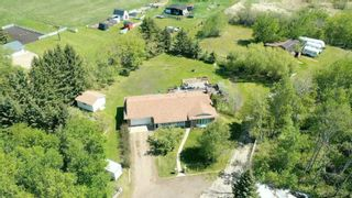 Photo 37: 61 53221 RR 223 (61 Queensdale Pl. S): Rural Strathcona County House for sale : MLS®# E4243387