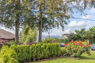 Photo 3: 440 SOMERSET Street in North Vancouver: Upper Lonsdale House for sale : MLS®# R2583575