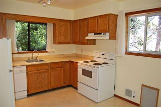 Photo 6: 4023 Travis Pl in Victoria: Residential for sale : MLS®# 283271