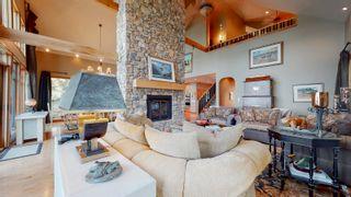 Photo 15: 203 Lakeshore Drive: Rural Wetaskiwin County House for sale : MLS®# E4265026