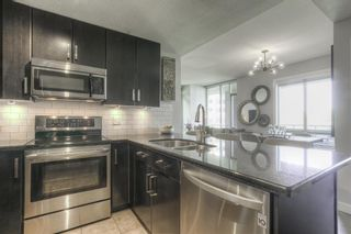 Photo 5: 205 1410 1 Street SE in Calgary: Beltline Apartment for sale : MLS®# A1109879