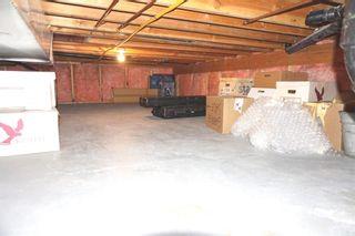 Photo 30: 103 Beddington Way NE in Calgary: Beddington Heights Detached for sale : MLS®# A1099388