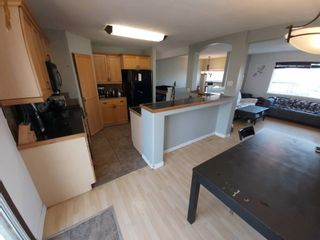 Photo 9: 53 Spring Dale Circle SE: Airdrie Detached for sale : MLS®# A1146755