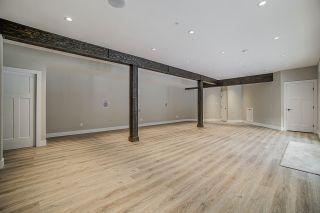 Photo 25: 12775 CARDINAL Street in Mission: Steelhead House for sale : MLS®# R2541316