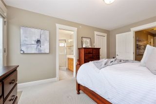 Photo 9: 1 355 W 15TH Avenue in Vancouver: Mount Pleasant VW Townhouse for sale (Vancouver West)  : MLS®# R2561052