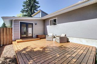 Photo 31: 3940 VINCENT Place NW in Calgary: Varsity Detached for sale : MLS®# A1061054