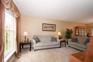 Photo 5: 21867 RIVER Road in Maple Ridge: West Central House for sale : MLS®# R2389328