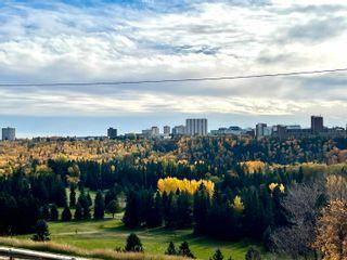 Photo 14: 411 11716 100 Avenue in Edmonton: Zone 12 Condo for sale : MLS®# E4265669