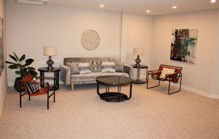 Photo 32: 113 245 Elgin Street in Cobourg: Condo for sale : MLS®# 219780