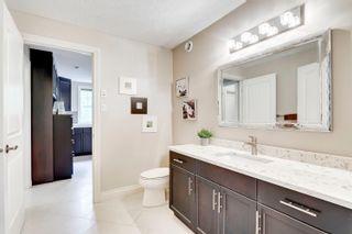 Photo 29: 7821 SASKATCHEWAN Drive in Edmonton: Zone 15 House for sale : MLS®# E4262603