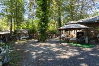 """Photo 14: 2000 MIDNIGHT Way in Squamish: Paradise Valley House for sale in """"PARADISE VALLEY"""" : MLS®# R2497632"""