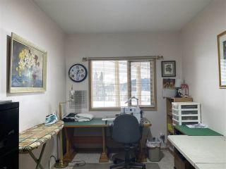 Photo 32: 7947 VIEWLAND Road in Bridge Lake: Bridge Lake/Sheridan Lake House for sale (100 Mile House (Zone 10))  : MLS®# R2537222
